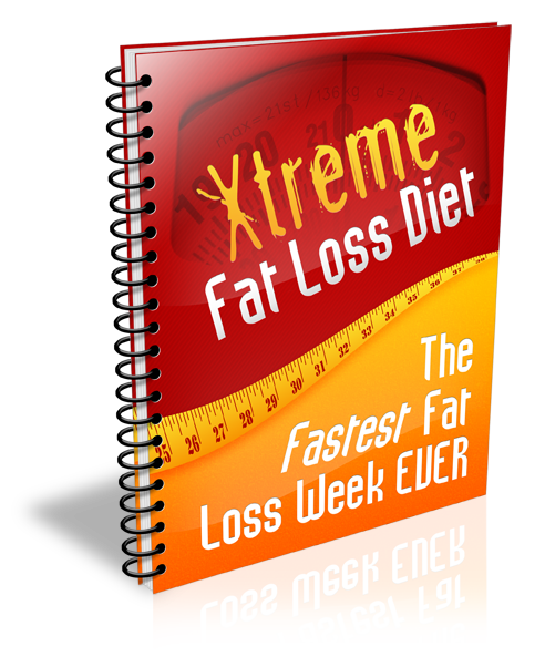 Where Do U Lose Weight First 108