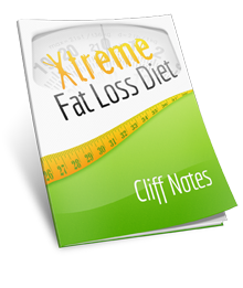 phentermine after weight loss surgery