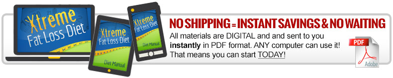 No Shipping Costs Saves You Money!